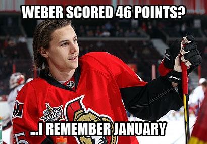 EK65!! Karlsson for Norris!