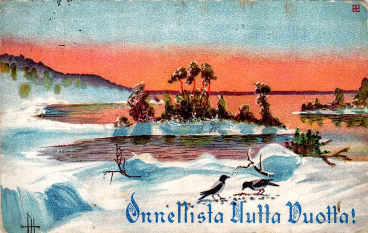 Kuva albumissa ARTHUR HEICKELL - Google Kuvat