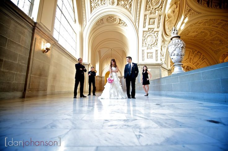 22 best images about sf city hall photo ideas on pinterest for City hall wedding ideas
