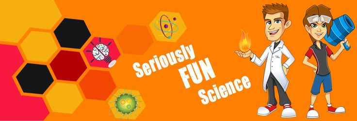 Image result for fun science