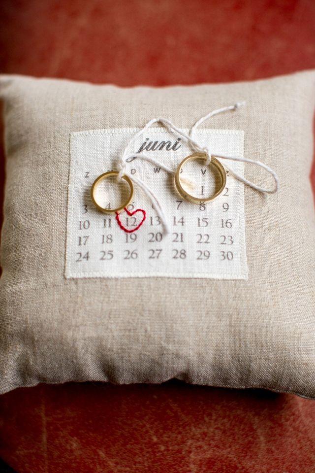 Vintage bruiloft in de buitenlucht | ThePerfectWedding.nl