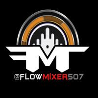 SiempreActivoMIxtape @DjRhmusica @Flowmixer507 INSTAGRAM BLACK & WHITE KINGS de black & white kings en SoundCloud