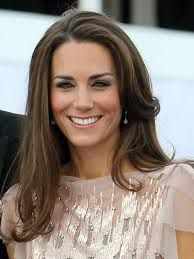 Kate Middleton hairDuchess Of Cambridge, Hair Colors, Prince Williams, Katemiddleton, Makeup, Beautiful, Kate Middleton, Wigs, Princesses Kate