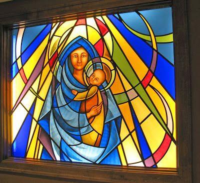 MARIA BOUWT DE ZIELENTEMPELS:Drie dingen zijn nodig om de tempelmuren, werk van Mijn handen, sterk te houden en ze te doen schitteren tot getuigenis tegen de duisternis:1.het Sacrament van de Biecht 2.het Sacrament van de Heilige Communie 3.de totale overgave aan Mij, de Meesteres van de zielen, waardoor de muren bekleed blijven met prachtige gordijnen die bestaan uit het heiligste Licht uit Mijn Hart, dat alle duisternis afschrikt.