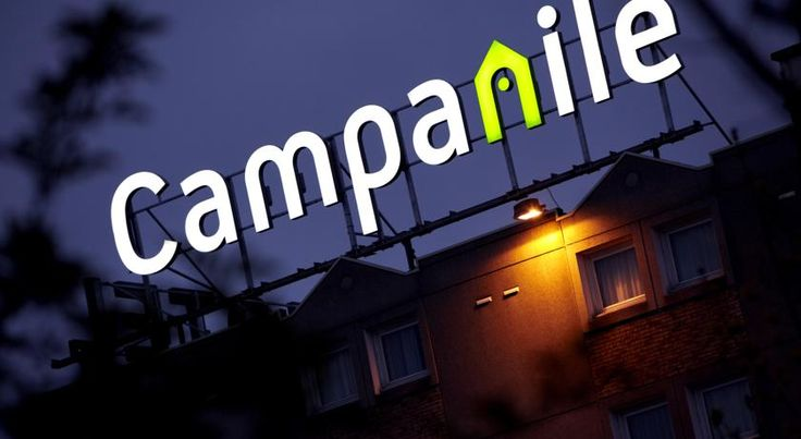 Campanile Paris Est Bobigny Bobigny This hotel is situated 10 minutes from Paris by Metro, it is within easy reach of the Stade de France, Parc de la Villette and Charles de Gaulle Airport. It features a 24-hour reception, a lounge bar and a restaurant.