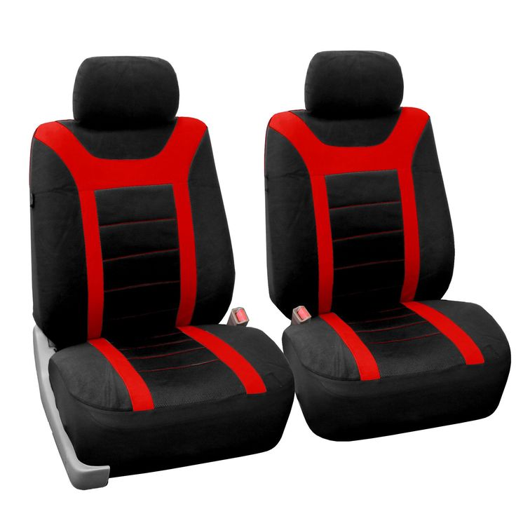 Best 25 Heated Car Seat Covers Ideas On Pinterest