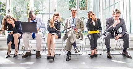 25 cose da non dire mai a un colloquio di lavoro