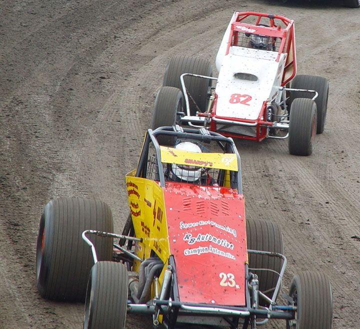 112 Best Sprint Car Dirt Racing Images On Pinterest Dirt Track