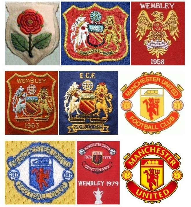 manchester united a history Learn about the soccer club manchester united in this profile, which includes a brief history and quick facts.