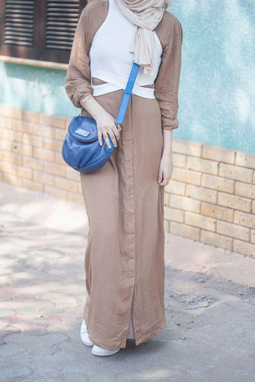 #filterfashion #hijabfashion #maxidress