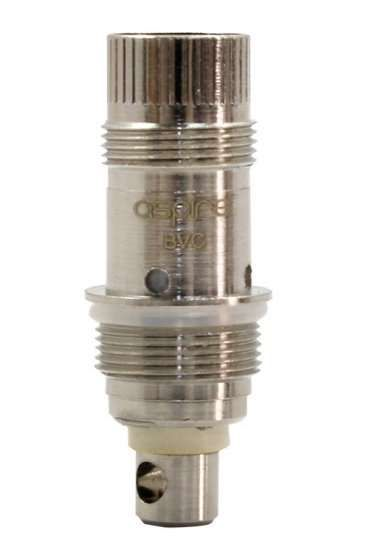 Where to buy Aspire Nautilus Replacement BVC Bottom Vertical Coil in Australia