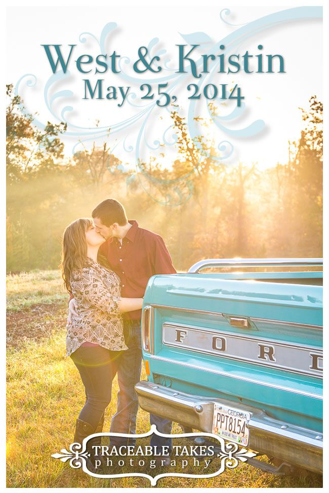 Romantic Calendar Ideas : Best images about photography save the date on