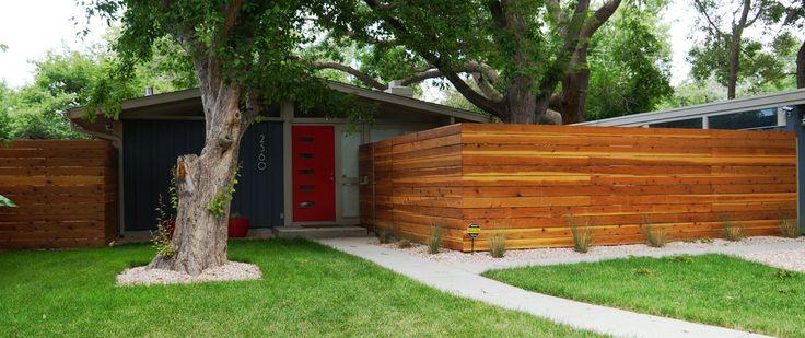 17 Best images about Redwood Fences on Pinterest | Tongue ...