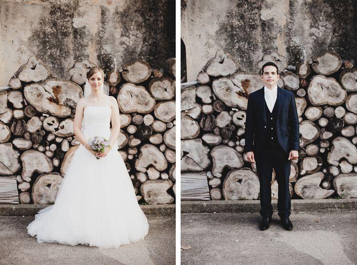JULIA & RAFA - Nice Tales PhotographyNice Tales Photography