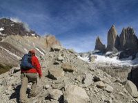 Exploring the Unparalleled Wilderness of Patagonia