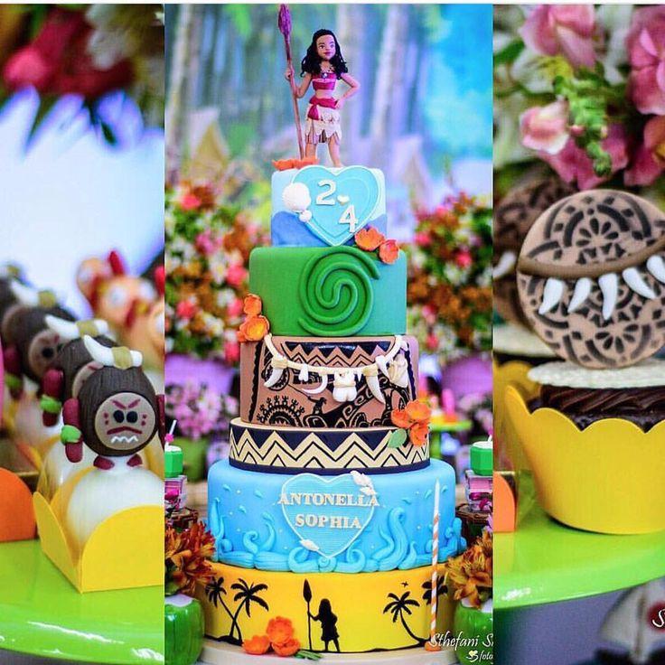 """1,125 curtidas, 4 comentários - @ideiasdebolosefestas (@ideiasdebolosefestas) no Instagram: """"Este é o bolo que eu quero!!! . @felipeoliveira.official sempre arrasando... …"""""""