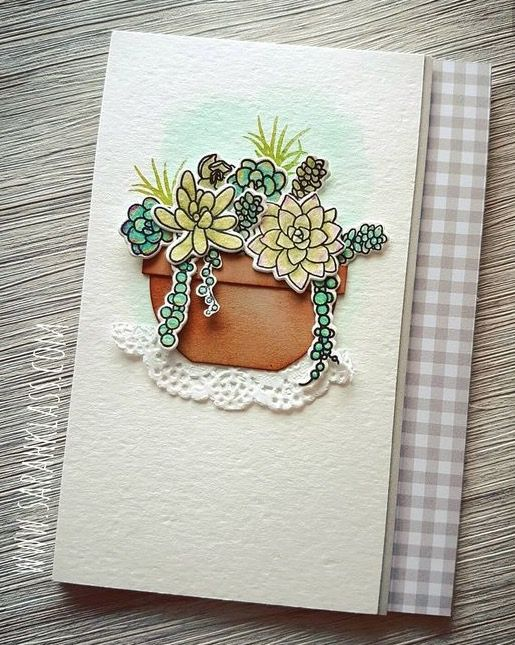 si_succulent_oh_so_succulent_stampinup