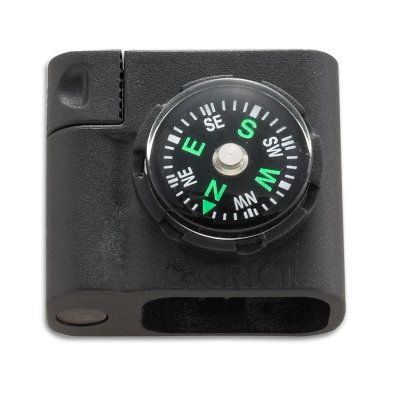Rei Braided Nylon Cord 8