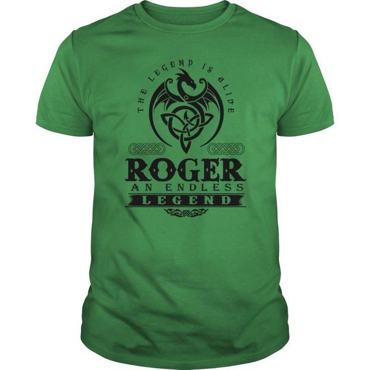 Roger Miller T Shirt Roger #roger #dean #t #shirt #roger #federer #logo #t-shirt #roger #federer #t #shirt #canada #roger #ramjet #t #shirt