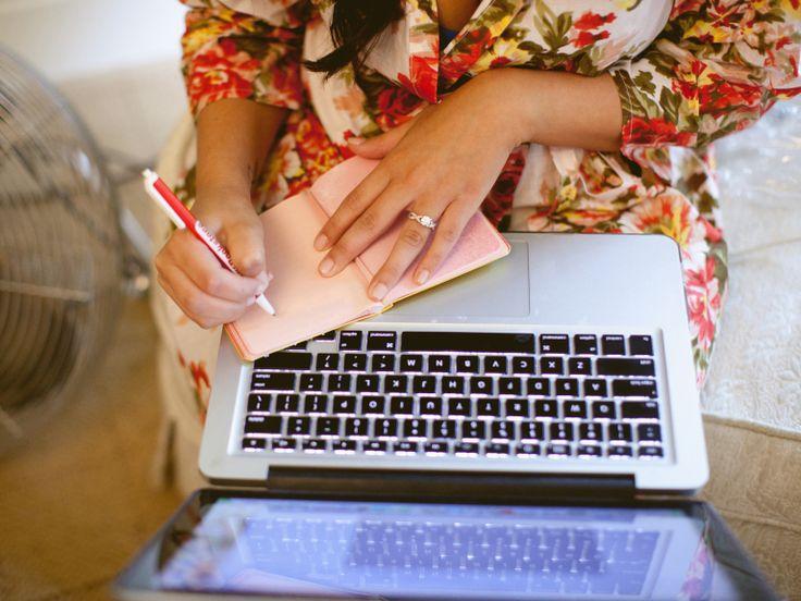 Best 25 Online wedding planner ideas on Pinterest Online