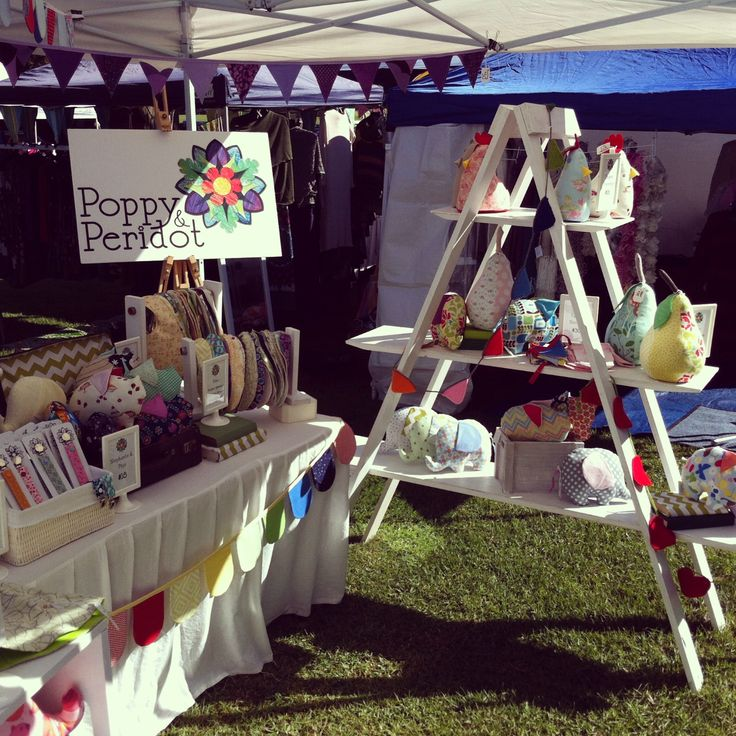 Outdoor Exhibition Stall : Best baby show exhibitor display inspiration images on