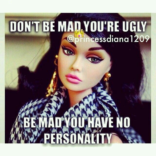 Lol this Barbie dolls | l a u g h i n g c u r e s m y s o ...