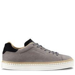 Sneakers - R260 HXM2600X5306RN014D