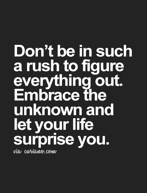 Curiano Quotes Life - Quote, Love Quotes, Life Quotes, Live Life Quote, and Letting Go Quotes. Visit this blog now Curiano.com t
