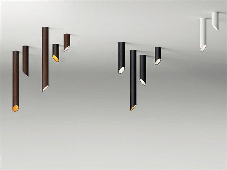 28 besten slv leuchten bilder auf pinterest. Black Bedroom Furniture Sets. Home Design Ideas
