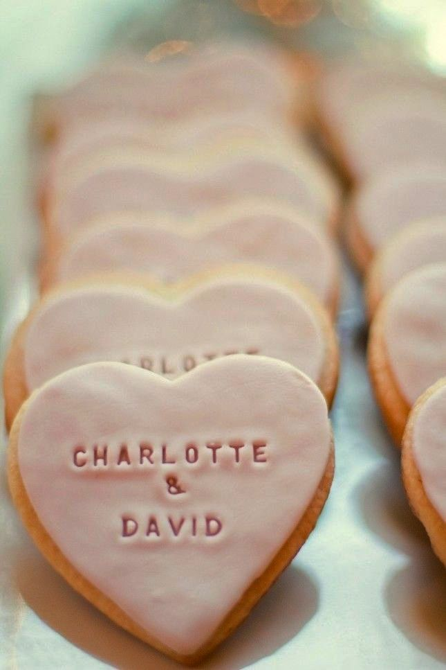 Pin Wedding Favors Unlimited Coupon 2018 Great