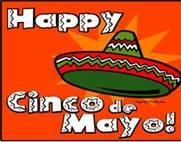 cinco de mayo pictures - Bing Images