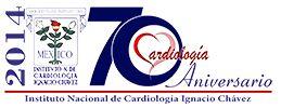 Datos del Instituto Nacional dr Cardiología y de médicos participantes de un curso que se dió en julio del 2915 sobre TAVI