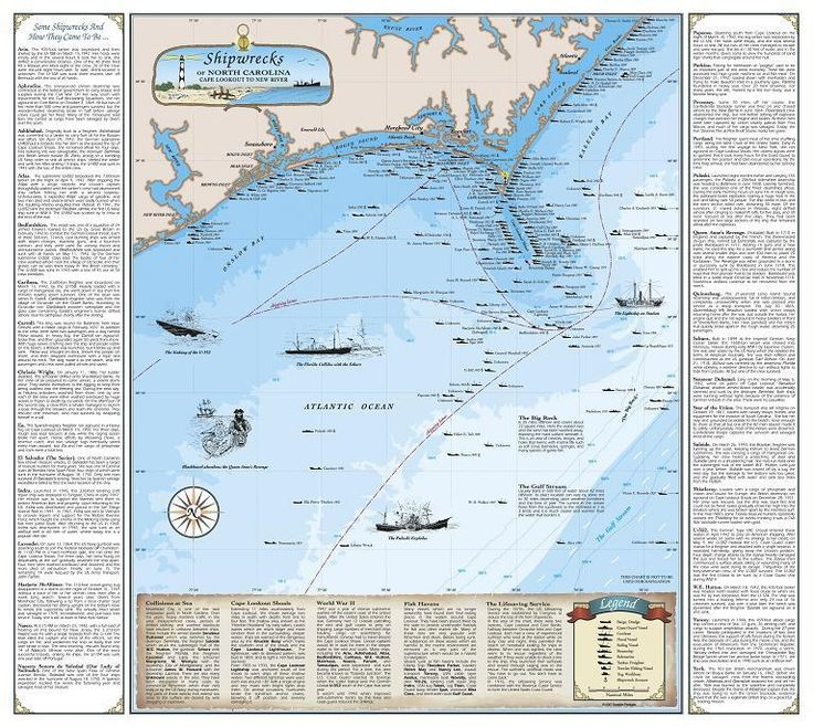 All Aboard Set Of 48 Nautical Placemats Diy Laminate Nautical Chart Rectangles Nautical Placemats Placemats Nautical Map