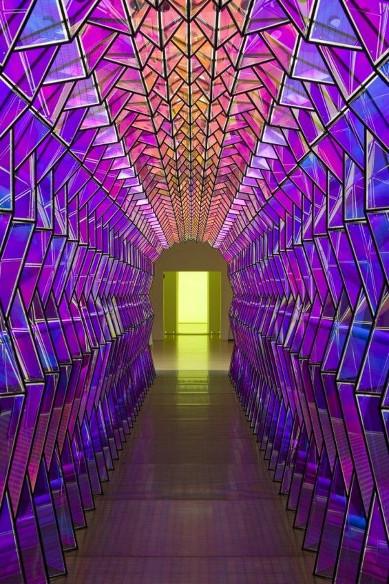 Trends in Global Design, Art and Marketing: Olafur Eliassion's Psychadelic Prisms and Dream Art Installations. Trends in Global Design, Art and Marketing: Olafur Eliassion's Psychadelic Prisms and Dream Ar... http://www.cindrea.nl/2015_02_01_archive.html?spref=tw#5537799340390306664