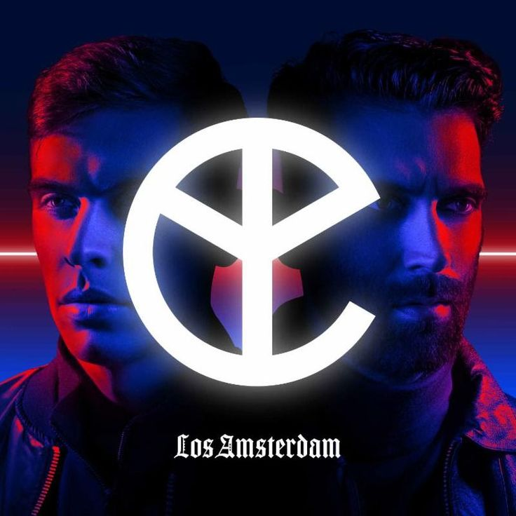 """Yellow Claw """"Good Day"""" is a Banger! + Tour Dates  YELLOW CLAW'S NEW SINGLE """"GOOD DAY"""" FEATURING DJ SNAKE & ELLIPHANT OUT NOW ON MAD DECENT   Yellow Claw's upcoming album LOS AMSTERDAMdue out April 7 on Mad Decentis where the sound of future music lives. Somewhere between YELLOW CLAW's native city (Amsterdam) and their second home (Los..."""