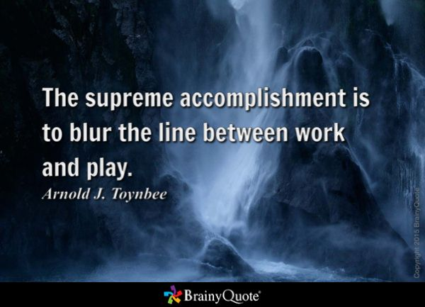 Life Is A Blur Quotes: 25+ Best Ideas About Arnold J Toynbee On Pinterest