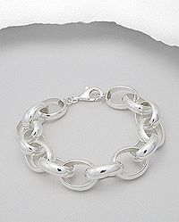 54-706-3088 - COLLECTIONS 2014, S, Bracelets