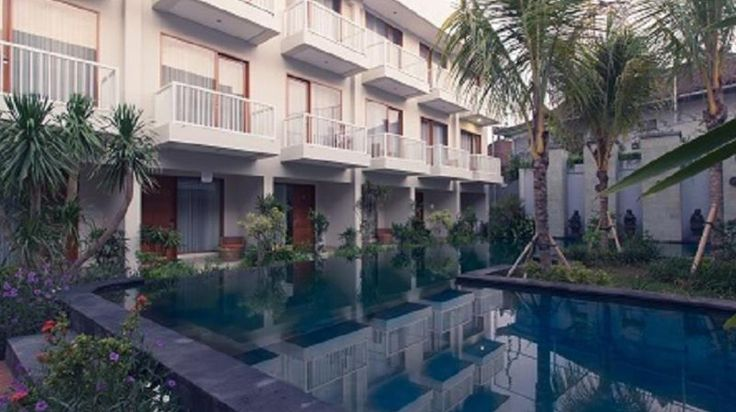 Abian Harmony Resort Hotel and Spa Features  The Hotel is committed to ensure the guest stay comfort as possible, with the professional Balinese/International staffs, they're ready to assist and make the guests' satisfaction as the highest point in giving services. In addition, experienced local staffs will help the guests to know more about the hotel, its environment and its surrounding by sharing their best knowledge.
