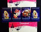 #Ticket  Disneyland Anaheim Mickeys Halloween Party 10-31-2016 Hard Tickets SOLD OUT! #Canada