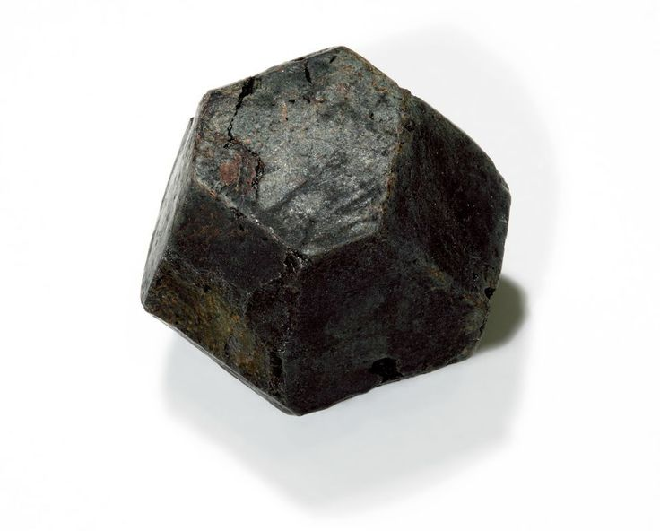 more of Betefite  http://earth66.com/geology/betefite/