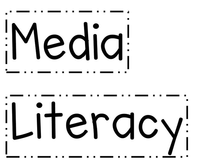 Media literacy anchor chart revised.pdf - Google Drive