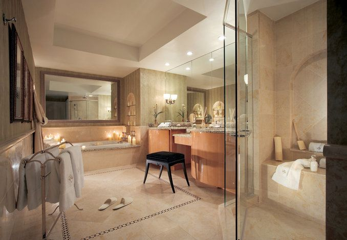 trivago.ch - Hotelpreisvergleich | Günstige Hotels finden | Hotelsuche