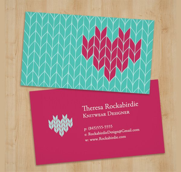 28 Best Premium Crafter Business Cards For Download Design Business Card Ideas Business Card Design Business Design