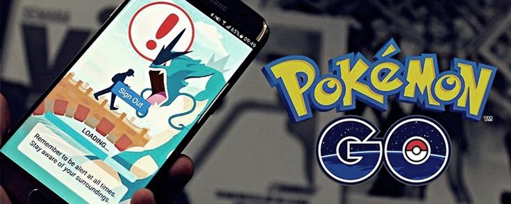 POKÉMON GO - What You Need To know and how to play it. Pokemon go came out last month and hit the world by storm, everyone is talking about it, writing...