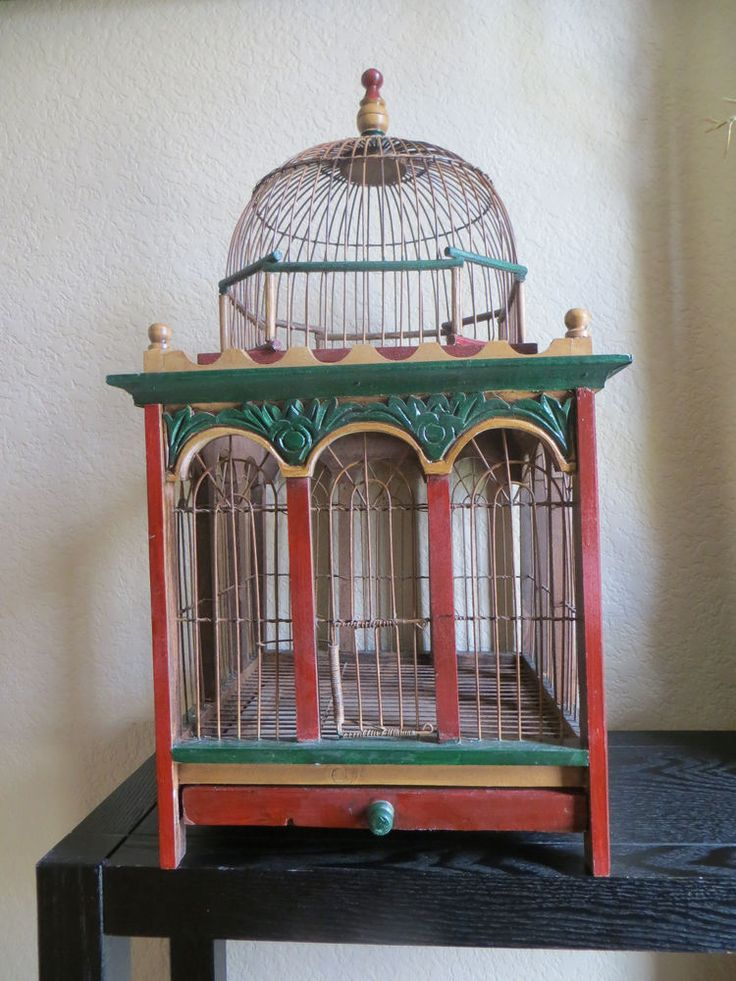 1000 images about birdcage on pinterest bird cage stand wrought iron and birdcage centerpieces. Black Bedroom Furniture Sets. Home Design Ideas
