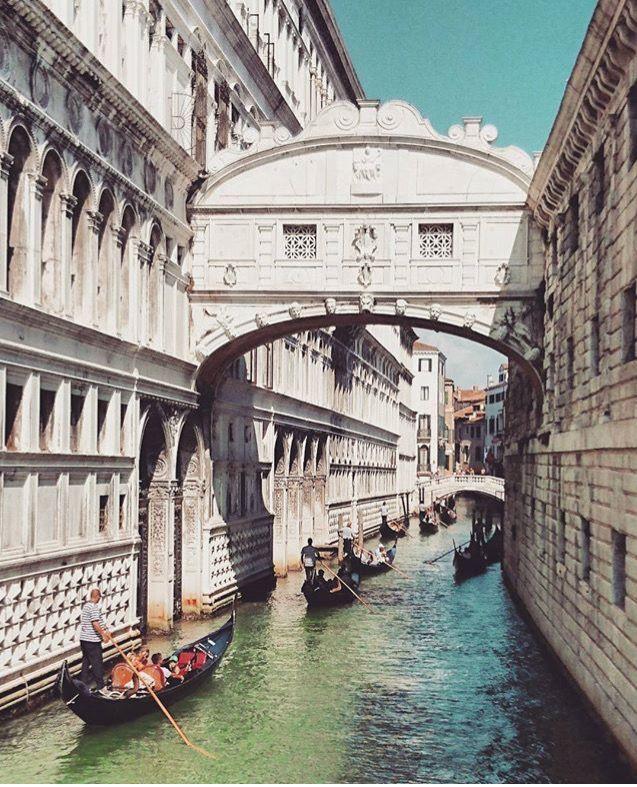 Veneția , Italia