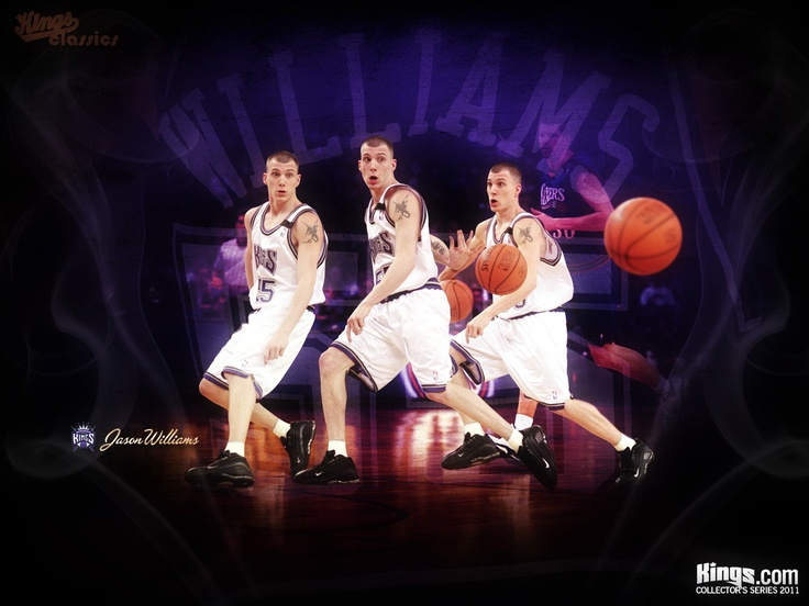 the official site of the legends sacramento and white