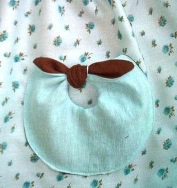 Top 10 awesome pockets (and a few tutorials) | Behind the Hedgerow