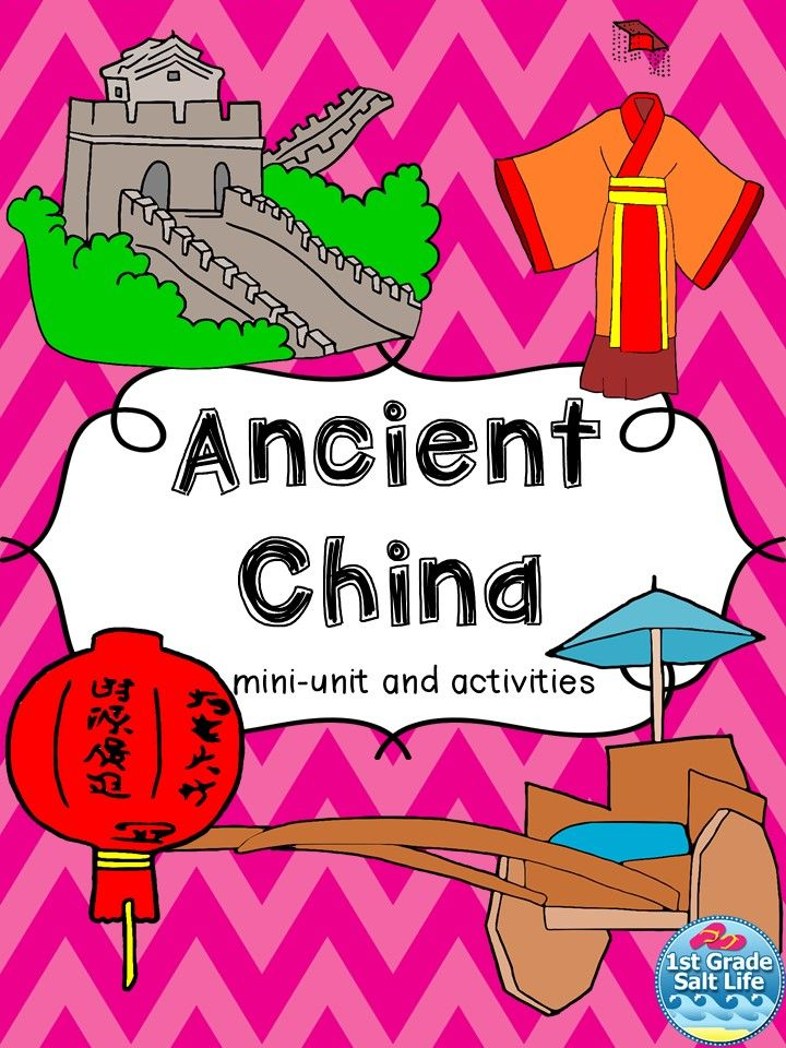 social studies test ancient china Videos about ancient china play all share loading  ancient china- 6th grade social studies mrcarrollcrocker  test new features loading.
