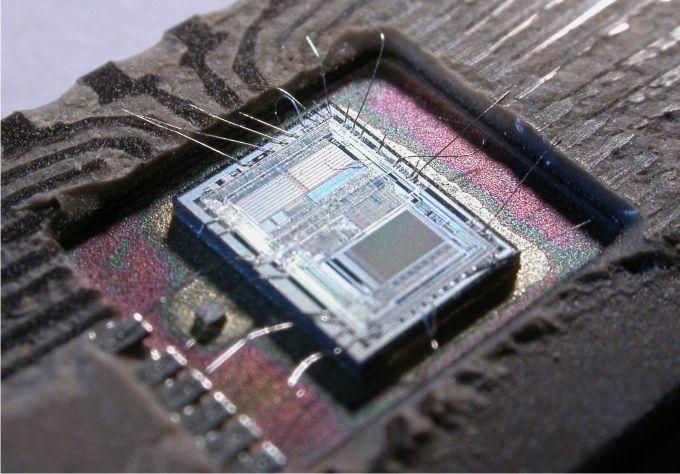 Las canciones de los ordenadores de 8 bits: «musiquitas chorra» del ayer, éxitos del mañana